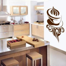 Capuccino Cocina