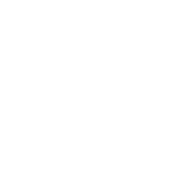 Vinilo decorativo pentagrama for Vinilos decorativos pentagrama musical