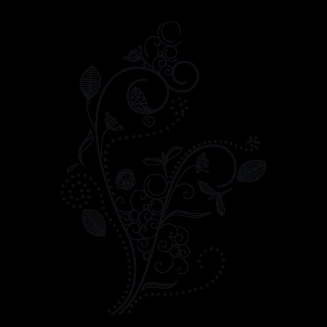 Vinilos Adhesivos Decorativos