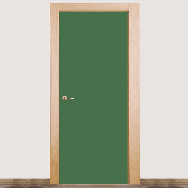 Vinilos para puertas personalizados - Vinilos personalizados pared ...