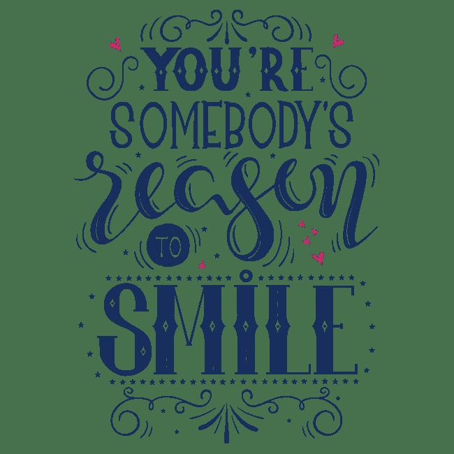 Vinilos Decorativos Frases De Amor En Ingles